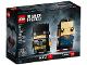 Original Box No: 41610  Name: Tactical Batman & Superman
