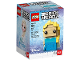 Original Box No: 41617  Name: Elsa