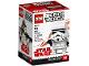 Original Box No: 41620  Name: Stormtrooper
