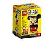 Original Box No: 41624  Name: Mickey