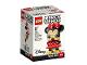 Original Box No: 41625  Name: Minnie
