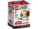 Original Box No: 41628  Name: Princess Leia Organa