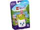 Original Box No: 41663  Name: Emma's Dalmatian Cube