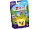 Original Box No: 41664  Name: Mia's Pug Cube