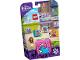 Original Box No: 41667  Name: Olivia's Gaming Cube