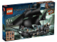 Original Box No: 4184  Name: The Black Pearl