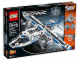Original Box No: 42025  Name: Cargo Plane