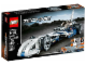 Original Box No: 42033  Name: Record Breaker