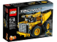 Original Box No: 42035  Name: Mining Truck