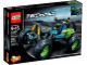 Original Box No: 42037  Name: Formula Off-Roader