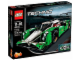 Original Box No: 42039  Name: 24 Hours Race Car