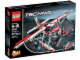 Original Box No: 42040  Name: Fire Plane