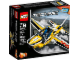 Original Box No: 42044  Name: Display Team Jet