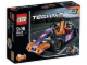 Original Box No: 42048  Name: Race Kart