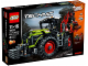 Original Box No: 42054  Name: CLAAS XERION 5000 TRAC VC