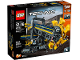 Original Box No: 42055  Name: Bucket Wheel Excavator