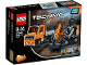 Original Box No: 42060  Name: Roadwork Crew
