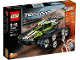 Original Box No: 42065  Name: RC Tracked Racer