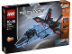 Original Box No: 42066  Name: Air Race Jet