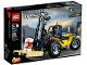Original Box No: 42079  Name: Heavy Duty Forklift