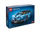 Original Box No: 42083  Name: Bugatti Chiron
