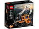 Original Box No: 42088  Name: Cherry Picker