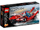 Original Box No: 42089  Name: Power Boat