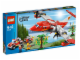 Original Box No: 4209  Name: Fire Plane
