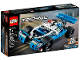 Original Box No: 42091  Name: Police Pursuit