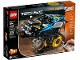 Original Box No: 42095  Name: Remote-Controlled Stunt Racer