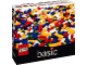 Original Box No: 4229  Name: Brick Pack 300