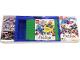 Original Box No: 4274  Name: FreeStyle Playdesk Value Pack
