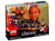 Original Box No: 4284  Name: Classic Trial Size