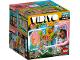 Original Box No: 43105  Name: Party Llama BeatBox