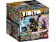 Original Box No: 43107  Name: Hiphop Robot BeatBox