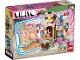 Original Box No: 43111  Name: Candy Castle Stage