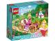 Original Box No: 43173  Name: Aurora's Royal Carriage
