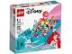 Original Box No: 43176  Name: Ariel's Storybook Adventures