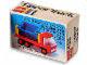 Original Box No: 435  Name: Tipper Truck