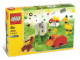 Original Box No: 4408  Name: Animals