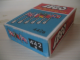 Original Box No: 442B  Name: 6 International Flags (The Building Toy)