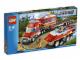 Original Box No: 4430  Name: Fire Transporter