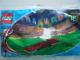 Original Box No: 4459  Name: Coca-Cola PK Kicker polybag