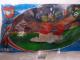 Original Box No: 4461  Name: Coca-Cola Bench polybag