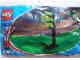 Original Box No: 4463  Name: Coca-Cola Light polybag