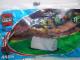 Original Box No: 4466  Name: Coca-Cola Sign Board polybag