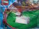 Original Box No: 4468  Name: Coca-Cola Stand polybag