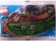 Original Box No: 4470  Name: Coca-Cola Ball polybag