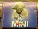 Original Box No: 4486  Name: AT-ST & Snowspeeder - Mini (LEGO Club Exclusive Giveaway Version)