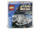 Original Box No: 4488  Name: Millennium Falcon - Mini